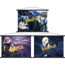 Fate/stay night: Heaven's Feel Tapestry Collection
