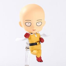 Nendoroid One-Punch Man Saitama [First Release Ver.]