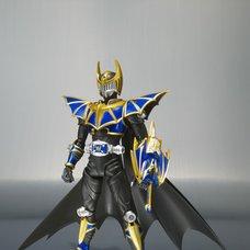 S.H.Figuarts Kamen Rider Ryuki Knight Survive
