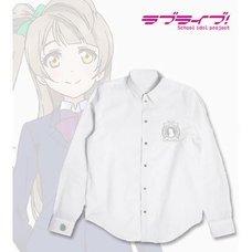 Love Live! Kotori Member Shirt (Ladies')