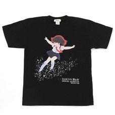 Daicon 3 & 4 Girls' T-Shirt
