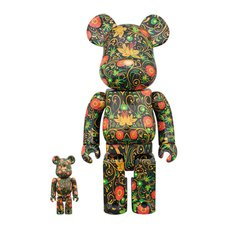 BE@RBRICK SSUR 100% & 400% Set