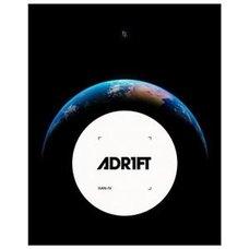 Adrift (PS4)