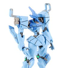 A3-014 Tactical Surface Fighter Type-97 Fubuki | Muv-Luv