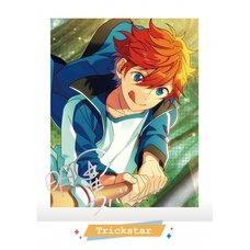 Pasha Colle Ensemble Stars! Off Shot Ver. 6 Box Set