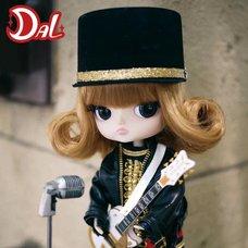 Pullip D-131 Dal Hello Little Girl