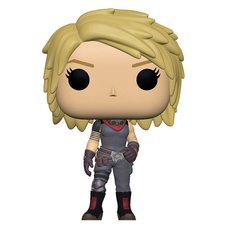 Pop! Games: Destiny Series 2 - Amanda Holliday