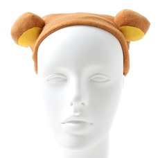 Rilakkuma Hair Band