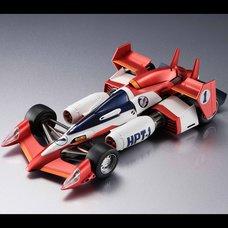 VA Future GPX Cyber Formula Knight Savior 005 Metallic Ver.