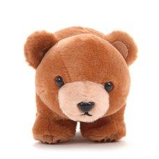 Marukuma Polar Standard Bear Plush Collection