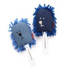 Mofu Mofu Mini Handy Mop