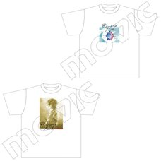 Banana Fish T-Shirt