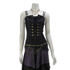 Rozen Kavalier Victorian Camisole