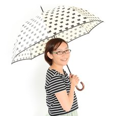 Pooh-chan Umbrella