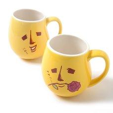 Banao Mug