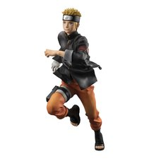 G.E.M. Series Naruto Uzumaki | The Last: Naruto the Movie