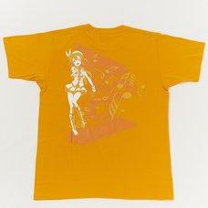 157th Love Live! Honoka Kōsaka T-Shirt