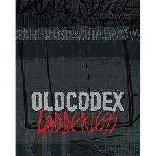 OLDCODEX 6th Album
