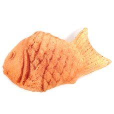 Fans Taiyaki Cushion