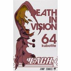 Bleach Vol. 64
