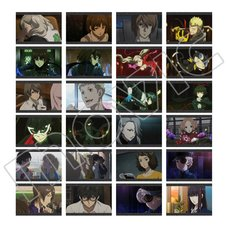 Persona 5 Bromide Collection Vol. 2