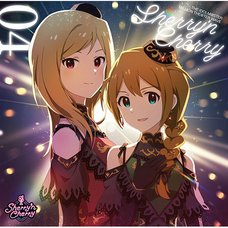 The Idolm@ster Million Live! New Single CD Vol. 9