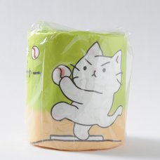 Neko Pitcher Toilet Paper