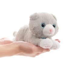 Dakko Neko Muunyan Cat Plush Collection (Standard)