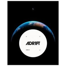 Adrift (Xbox One)