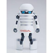Tenga Robot Soft