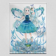 Crystal Fairy Tapestry