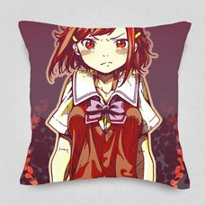 Girl  Cushion Cover