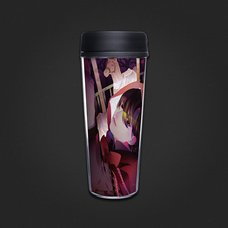 Little Red Riding Hood Tumblers