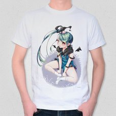 Chibi Devil T-Shirt