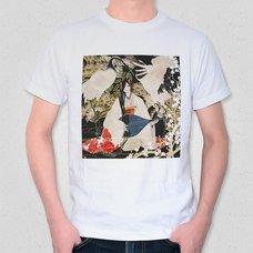 Beginning of Spring T-Shirt