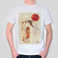 Fuku-Jyu T-Shirt