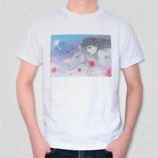 Outside a Dream T-Shirt