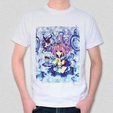 The World Beyond T-Shirt
