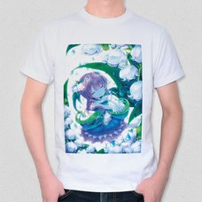 White Bells T-Shirt