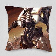 Diablo  Cushion Cover