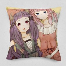 Untitled 1 Cushion Cover