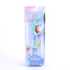 Disney Frozen Elsa Musical Snow Wand