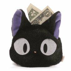 Kiki's Delivery Service Jiji Coin Purse