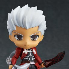 Nendoroid Archer Super Movable Ed.