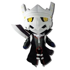 Persona 4 Golden Izanagi Plush