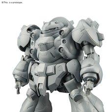 Gundam: Iron-Blooded Orphans 1/100 Gundam Gusion