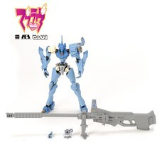 A3-2008 Limited Tactical Surface Fighter Fubuki | Muv-Luv
