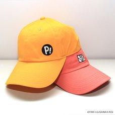 FLCL Hat