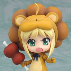 Nendoroid Saber Lion | Fate/Tiger Colosseum
