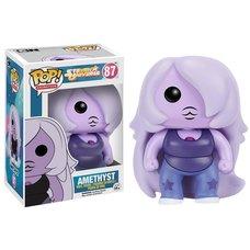Pop! Animation: Steven Universe - Amethyst